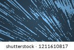 background with color lines. | Shutterstock . vector #1211610817
