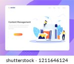 content management  smm and...