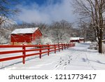 agriculture and rural life at...