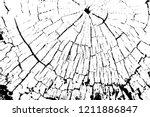 vector wood texture. abstract... | Shutterstock .eps vector #1211886847