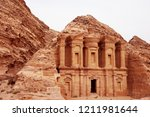 The Monastery Is One Of The...