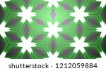 background with a colorful ... | Shutterstock .eps vector #1212059884