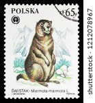 moscow  russia   september 15 ... | Shutterstock . vector #1212078967