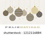 feliz navidad   christmas...