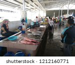 kota kinabalu sabah malaysia... | Shutterstock . vector #1212160771