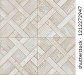 natural wooden background ... | Shutterstock . vector #1212272947