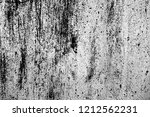 metal texture with scratches... | Shutterstock . vector #1212562231
