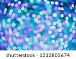 purple background boogie light...   Shutterstock . vector #1212803674