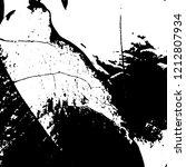 light distressed background....   Shutterstock .eps vector #1212807934