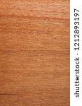 african mahogany texture | Shutterstock . vector #1212893197