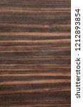 ebony texture  wooden background | Shutterstock . vector #1212893854