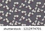pattern seamless texture  | Shutterstock . vector #1212974701