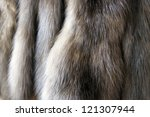 products from natural fur of a...   Shutterstock . vector #121307944