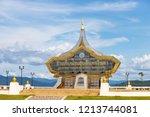 Prachinburi  Thailand  Oct19 ...
