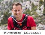 mimet   france   04 26 2015 ... | Shutterstock . vector #1213932337