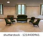 reggio emilia   italy   06 10... | Shutterstock . vector #1214430961