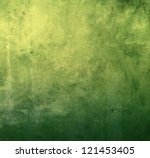 earthy background image and... | Shutterstock . vector #121453405