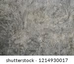 polish concrete wall texture... | Shutterstock . vector #1214930017