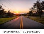 clermont  fl  usa   october... | Shutterstock . vector #1214958397