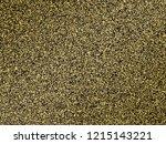 matte glitter background ... | Shutterstock . vector #1215143221