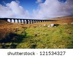 Ribblehead Viaduct  Ribblehead...