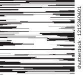horizontal motion lines for...   Shutterstock .eps vector #1215360601