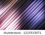 vector illustration of soft...   Shutterstock .eps vector #1215515071