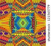 resumen,áfrica,africana,antigua,arte,fondo,alfombra,color,cultura,decorativos,detalle,étnicos,tela,geométrica,gráfico