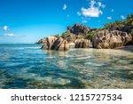 Tropical Island Beach  Source ...