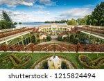 schwerin  de   september 17 ...   Shutterstock . vector #1215824494