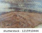 old wood texture. floor surface | Shutterstock . vector #1215910444