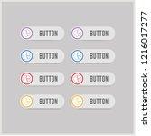 pie chart diagram icon   free...
