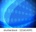 abstract background   Shutterstock .eps vector #121614391