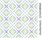 seamless pattern background... | Shutterstock . vector #1216248064