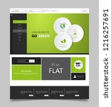 website template designs....