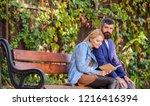 literature common interest. how ...   Shutterstock . vector #1216416394