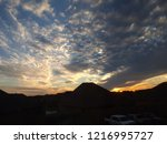 Stratocumulus Clouds With The...