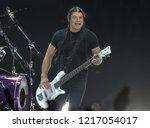 albany  ny   october 29  robert ... | Shutterstock . vector #1217054017
