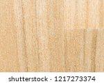 texture of wood | Shutterstock . vector #1217273374