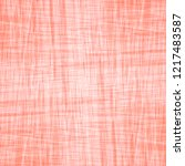 abstract pink background. | Shutterstock . vector #1217483587
