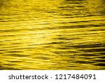 abstract yellow background | Shutterstock . vector #1217484091