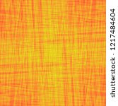 abstract orange background | Shutterstock . vector #1217484604
