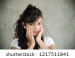 pune  india   june 28 2015 ... | Shutterstock . vector #1217511841