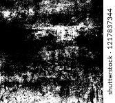 distress dirty overlay... | Shutterstock .eps vector #1217837344