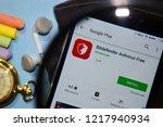 bekasi  west java  indonesia.... | Shutterstock . vector #1217940934