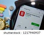 bekasi  west java  indonesia.... | Shutterstock . vector #1217940937