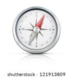 vector illustration of highly...   Shutterstock .eps vector #121913809