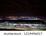 chicago  illinois  united... | Shutterstock . vector #1219496017