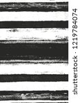 distressed overlay texture of... | Shutterstock .eps vector #1219784074