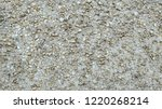 Facade Cement Plaster With Fine ...